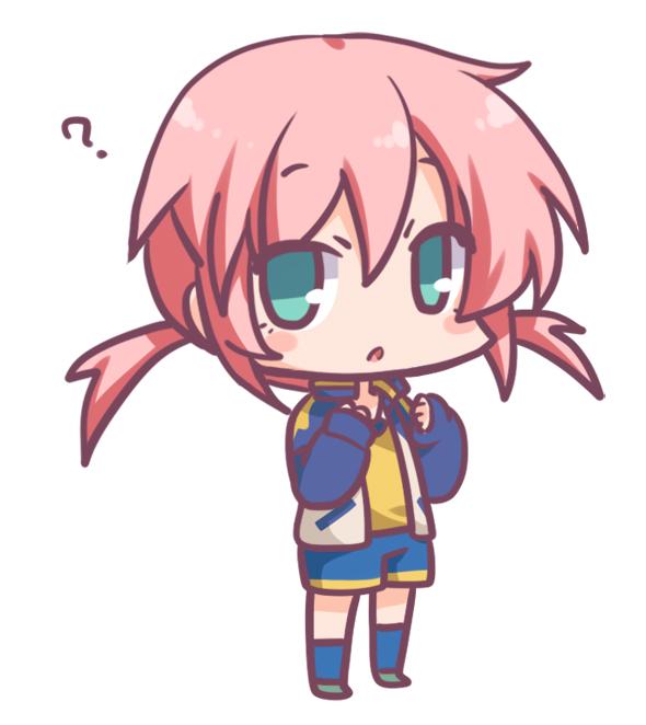 Tags: Anime, Ringo Yuyu, Inazuma Eleven, Inazuma Eleven GO, Kirino Ranmaru, Fanart, Fanart From Pixiv, Pixiv