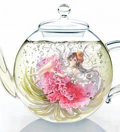 Kirinosuke (artist)