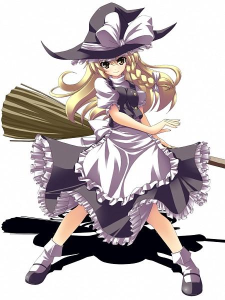 [Resim: Kirisame.Marisa.600.1076711.jpg]