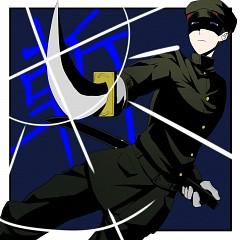 Kirishima (Underworld Capital Incident)
