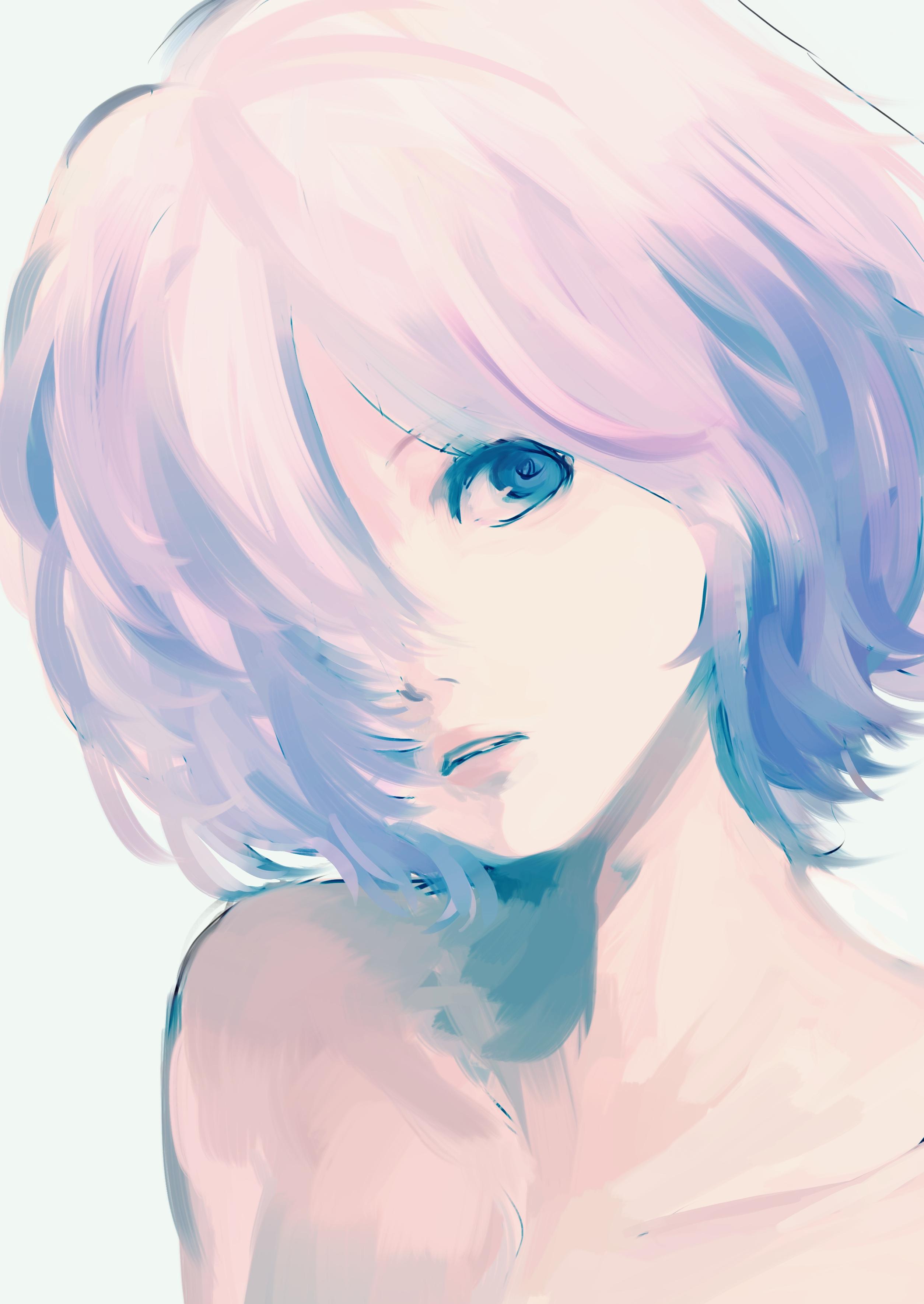Kirishima touka tokyo ghoul zerochan anime image board for Zerochan anime