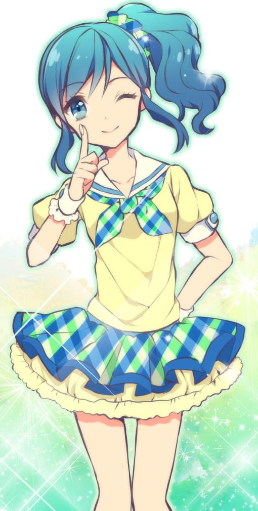 [Imagen: Kiriya.Aoi.full.1513885.jpg]