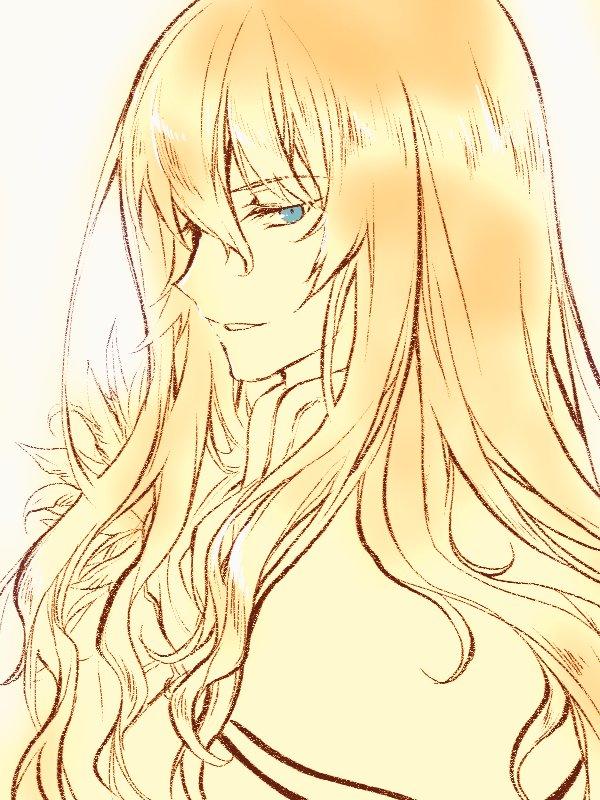 Tags: Anime, Scr.E, Fate/Grand Order, Kirschtaria Wodime, Fanart, Fanart From Pixiv, Pixiv