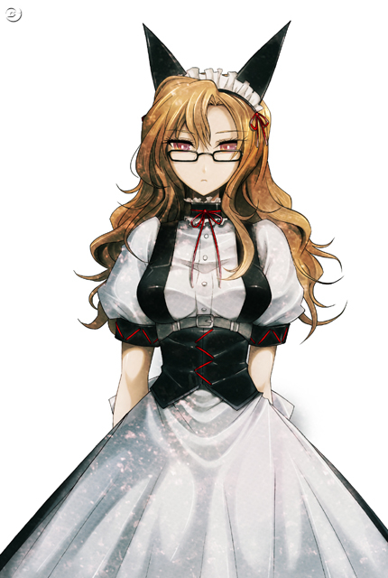 Moeka Kiryū | Steins;Gate Wiki | FANDOM powered by Wikia
