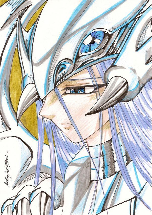 Blue Eyes White Dragon Cosplay Zerochan Anime Image Board