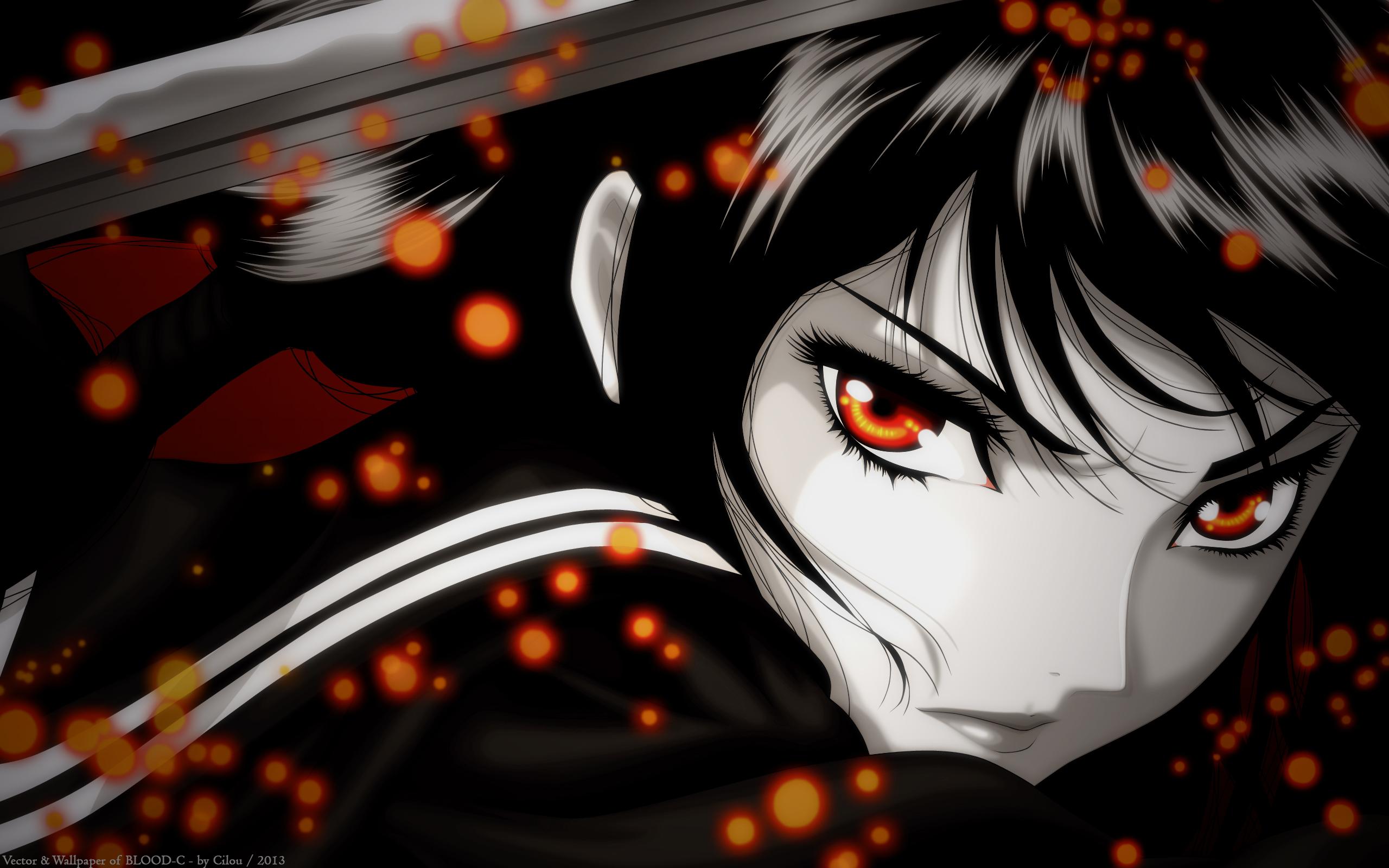 Kisaragi Saya Download Image