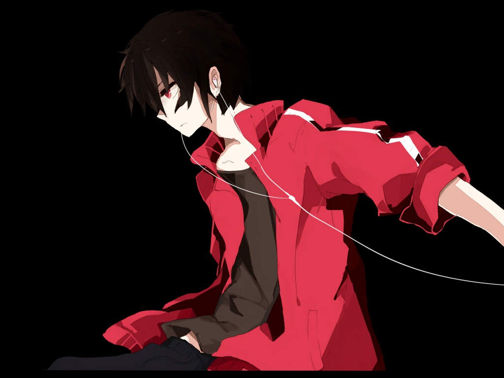 kagerou project bs