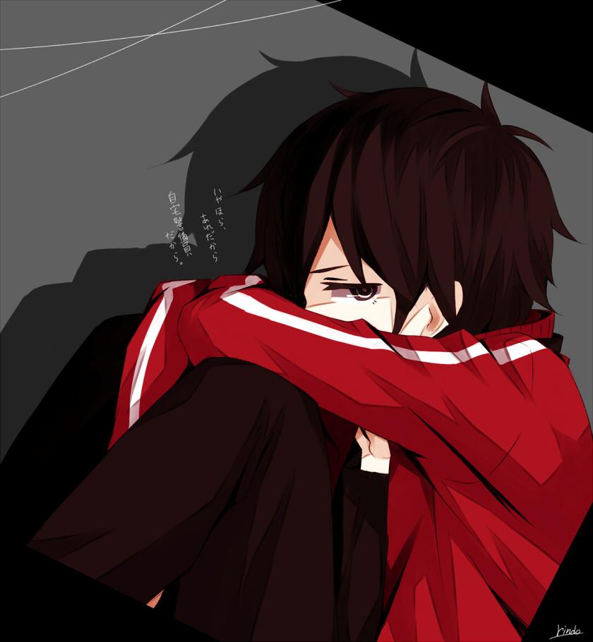 Pixiv Id 3834784 Zerochan Anime Image Board
