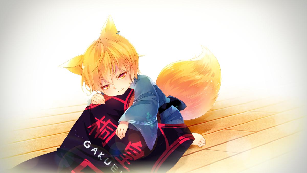 Tags Anime Pixiv Id 1166882 Kuroko No Basuke Kise Ryouta