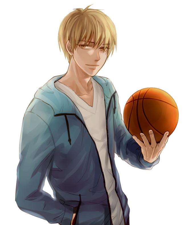 Basketball Ball Male Solo Page 37 Zerochan Anime Image Board