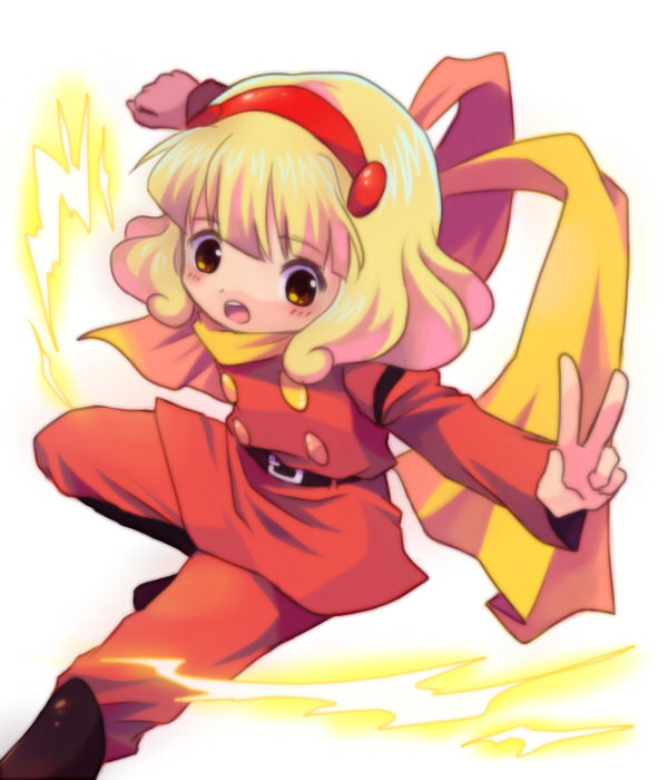 Tags: Anime, Pixiv Id 1506486, Cyborg 009, Smile Precure!, Kise Yayoi, 600x700 Wallpaper, Fanart From Pixiv, Pixiv, Fanart