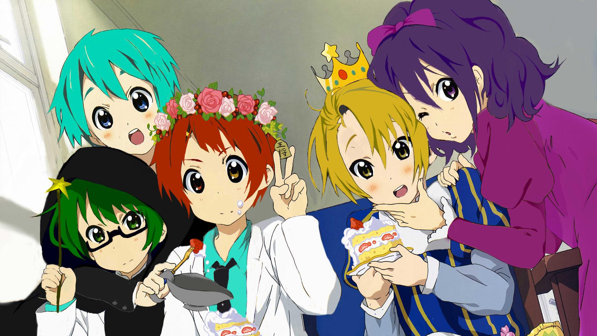 Tags Anime Pixiv Id 4389297 Kuroko No Basuke Tetsuya Midorima