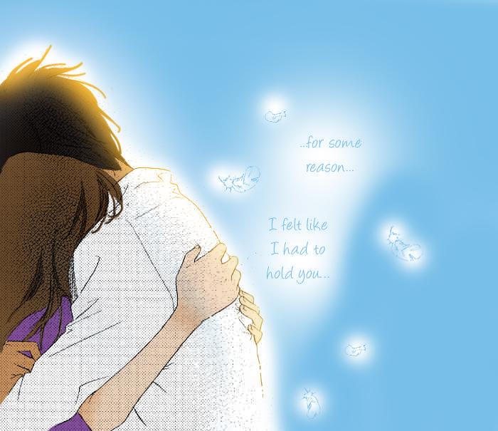 Hug And Kiss Images Animated View Fullsize Kiss/hug Image