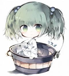 Kisume