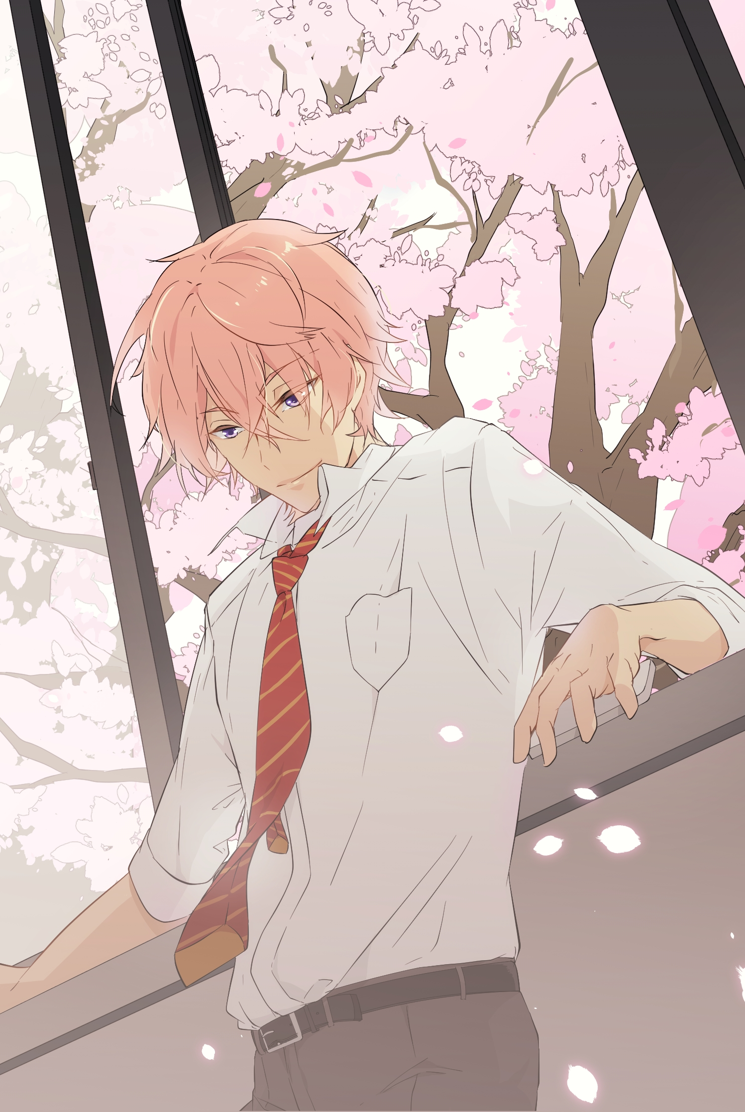 The Best Kisumi Free Iwatobi Images