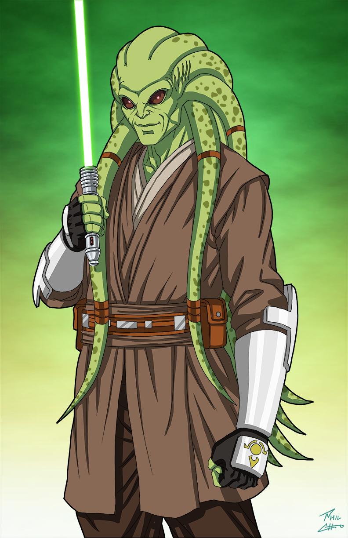 Palpatine - Star Wars - Zerochan Anime Image Board