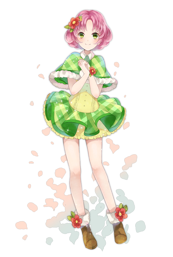 Tags: Anime, Ichinose (Sorario), Aikatsu!, Kitaouji Sakura, Pixiv, Fanart, Fanart From Pixiv