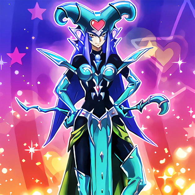 Tags: Anime, NewArkantos, Yu-Gi-Oh! The Dark Side of Dimensions, Yu-Gi-Oh!, Kiwi Magician Girl, Teal Hat, Aqua Footwear, Aqua Armwear, Aqua Headwear, Card (Source), deviantART, PNG Conversion