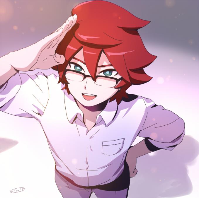 Superestrella [Sora Akatsuki] Kiyama.Hiroto.full.1603299