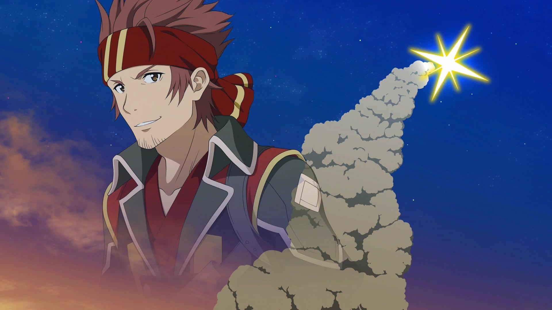 Klein Ggo Tsuboi Ryoutarou Image 2280896 Zerochan Anime Image Board