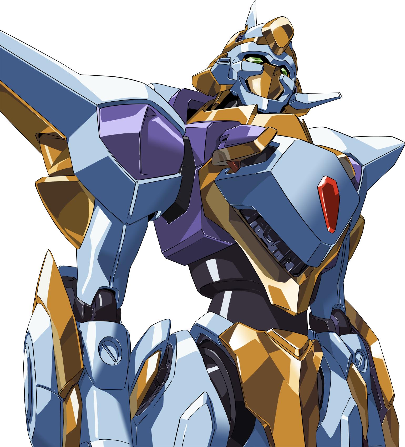 Knightmare - CODE GEASS: Hangyaku no Lelouch - Zerochan Anime Image ...