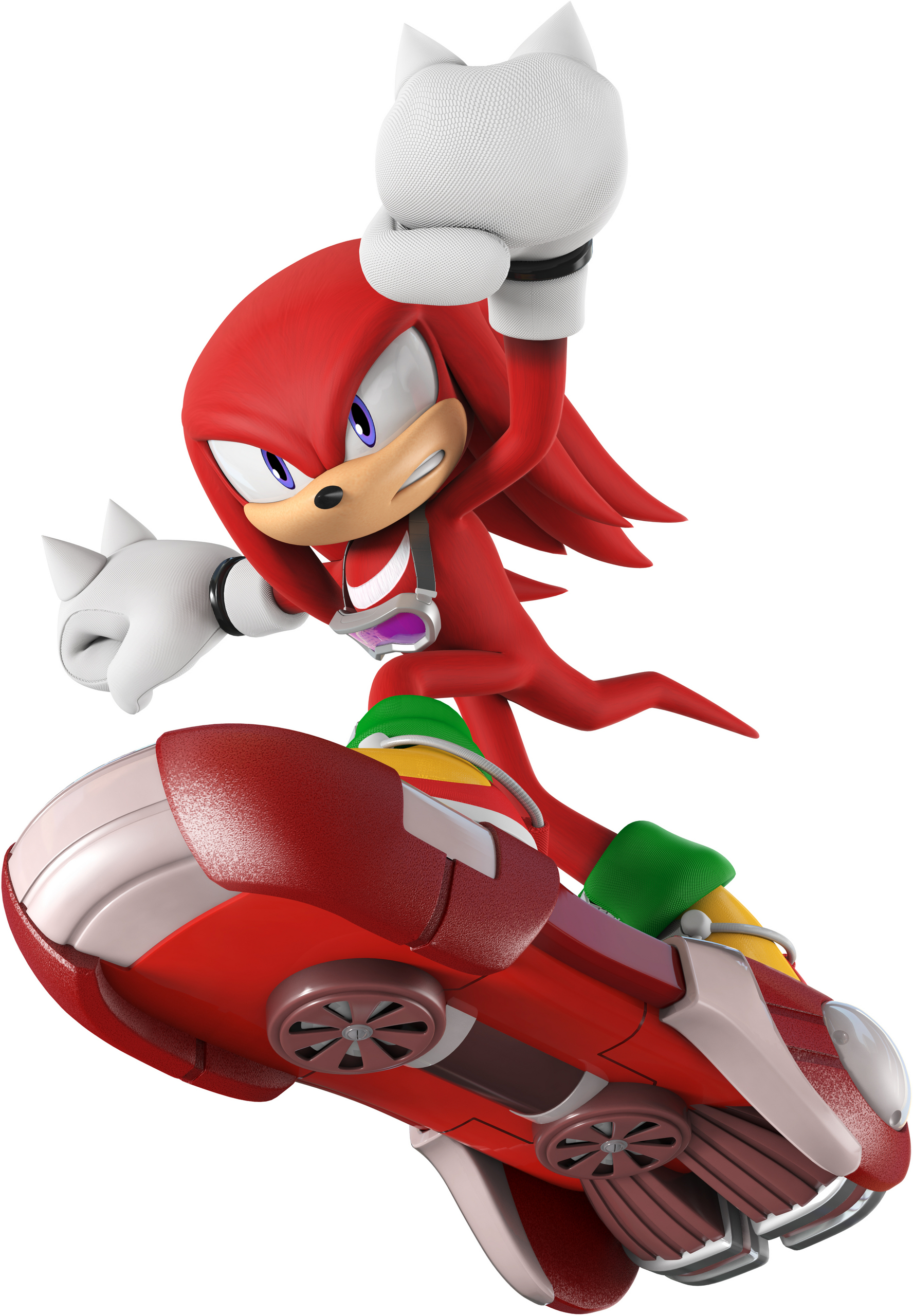 Knuckles The Echidna Sonic The Hedgehog Image 459797 Zerochan Anime Image Board