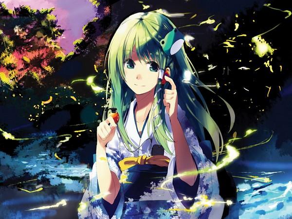 [Resim: Kochiya.Sanae.600.987299.jpg]