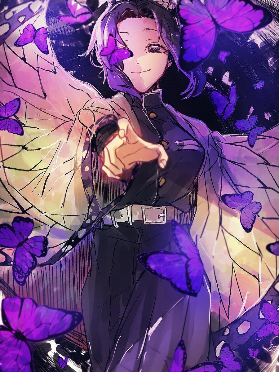 Kimetsu No Yaiba Demon Slayer Kimetsu No Yaiba Mobile Wallpaper Zerochan Anime Image Board 2,202 likes · 6 talking about this. kimetsu no yaiba demon slayer kimetsu