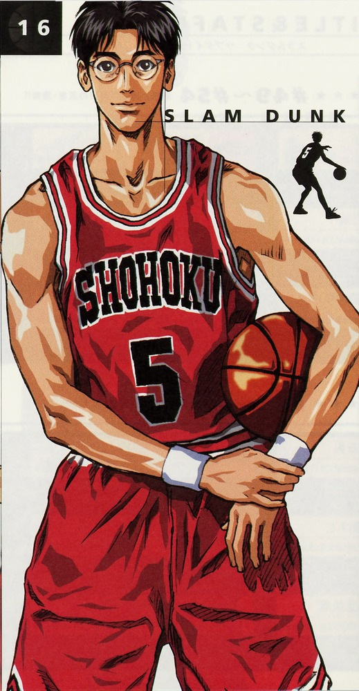 Resultado de imagen para Kiminobu Kogure