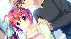 Shirogane hina zerochan anime image board - Kooi trap ...