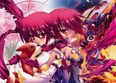 Koihime†Musou