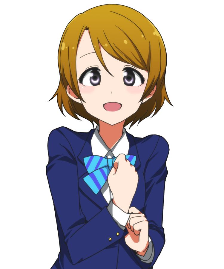 Love live character kotori minami 6