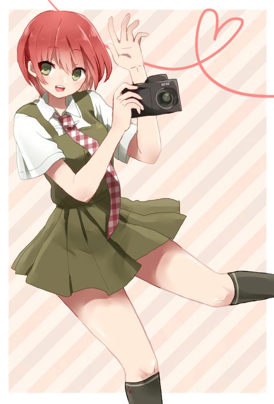 Tags: Anime, Pixiv Id 2985751, Super Danganronpa 2, Koizumi Mahiru