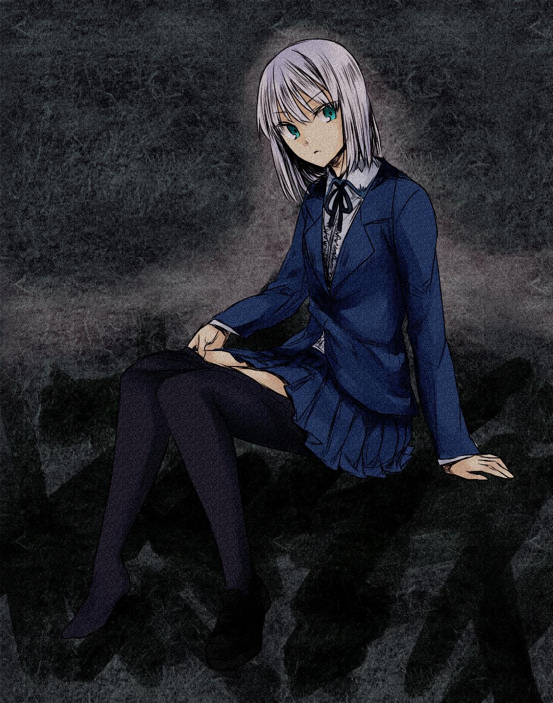 Koko K Candy K Dolce K: Zerochan Anime Image Board