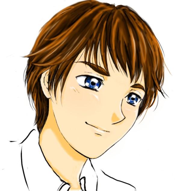 Tags: Anime, Pixiv Id 12575, Yes! Precure 5, Coco (Pretty Cure), Kokoda Kouji