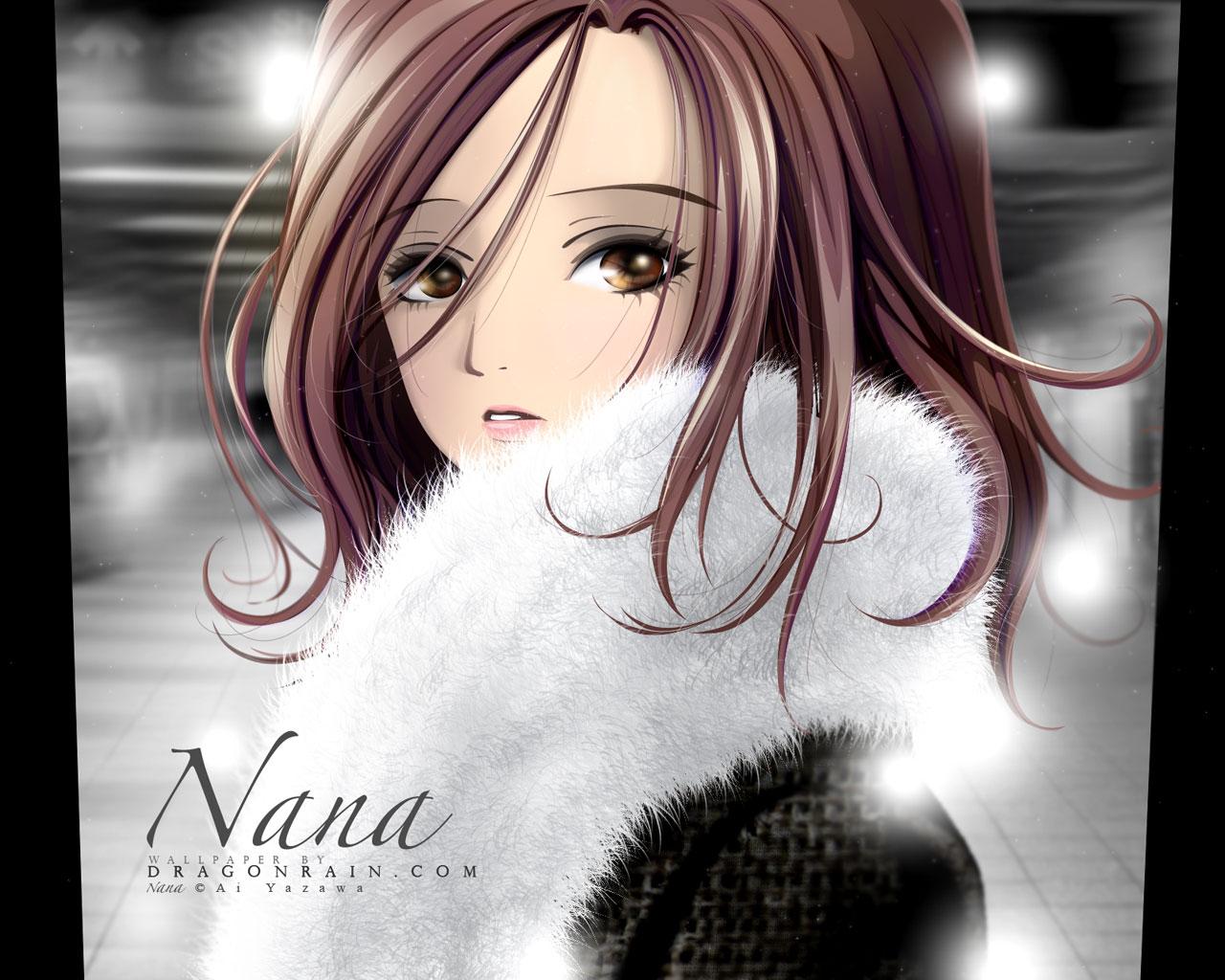 http://static.zerochan.net/Komatsu.Nana.full.72602.jpg