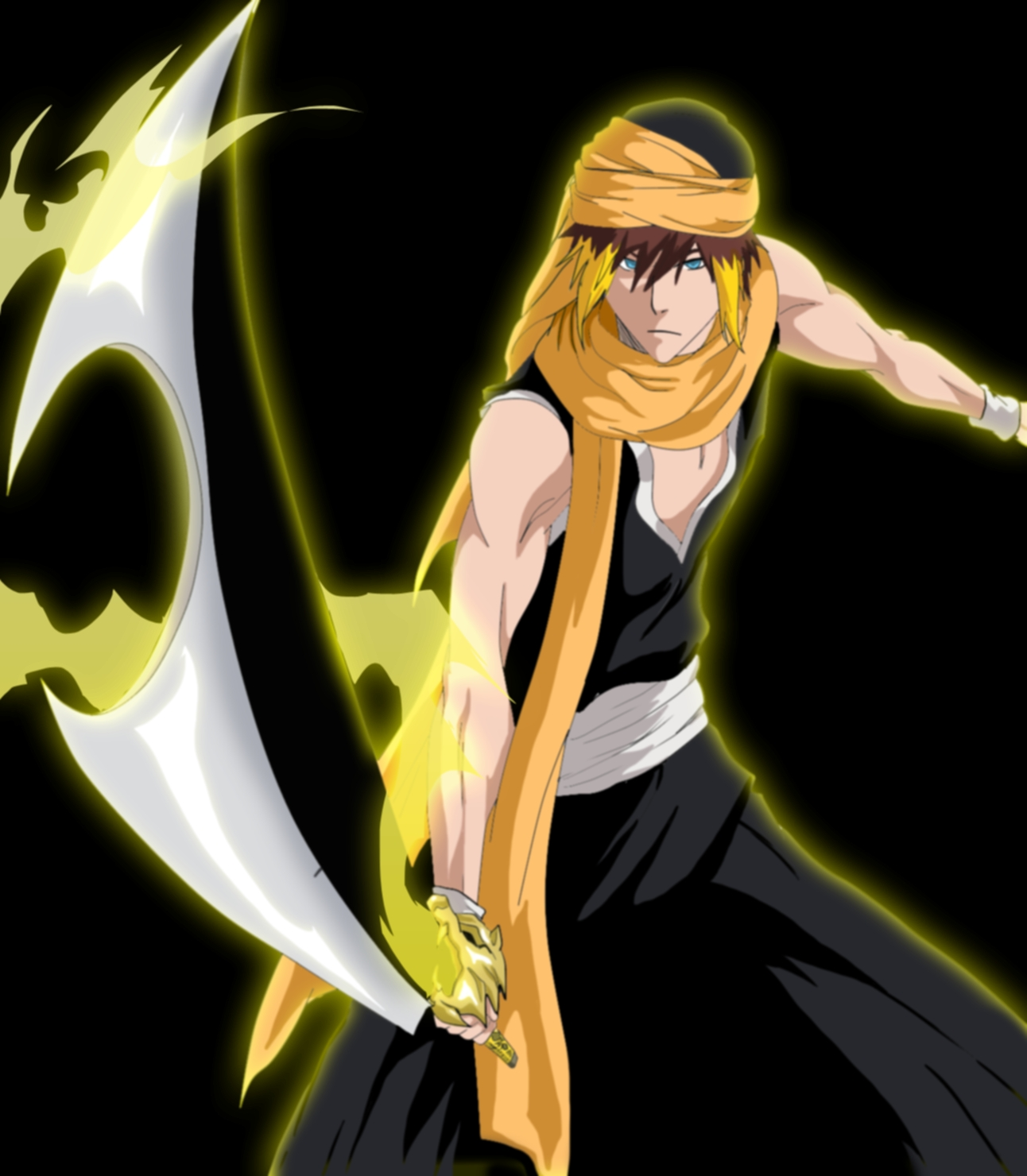 Aduah - Zerochan Anime Image Board