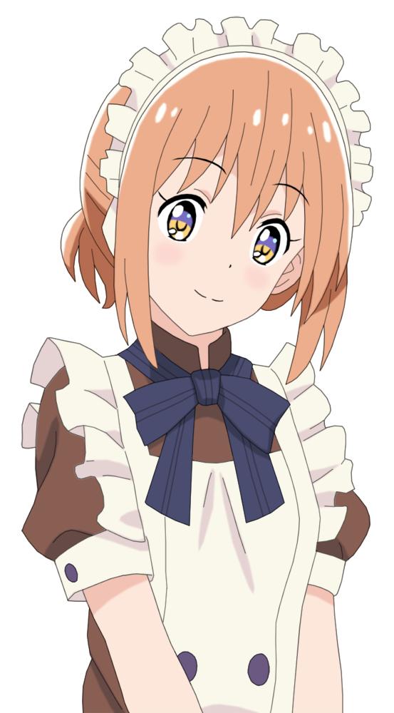 Tags: Anime, Cp9a, Koisuru Asteroid, Konohata Mira