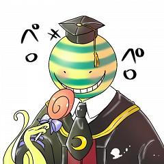 Koro-sensei.240.1434612.jpg