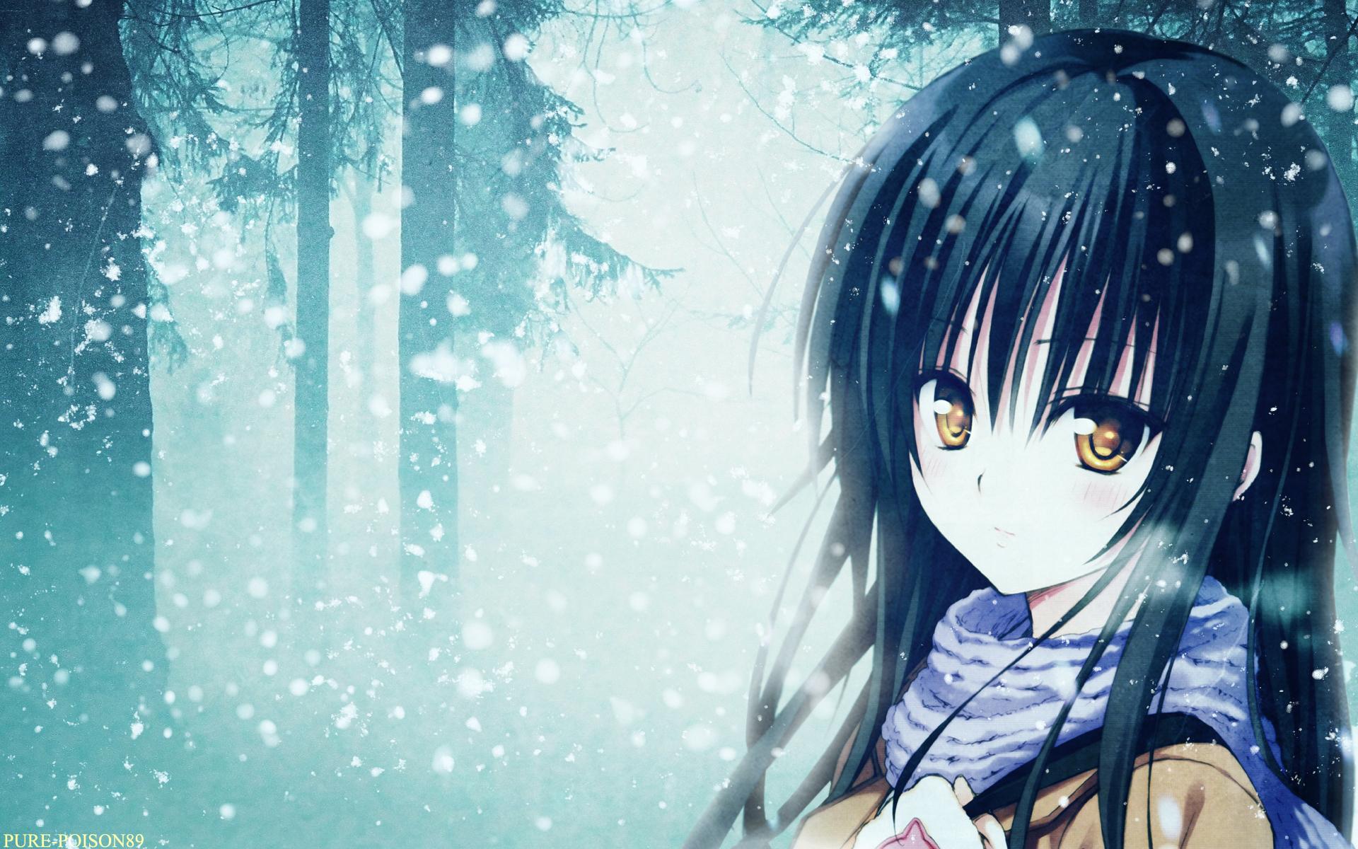 To Love Ru Wallpaper Zerochan Anime Image Board