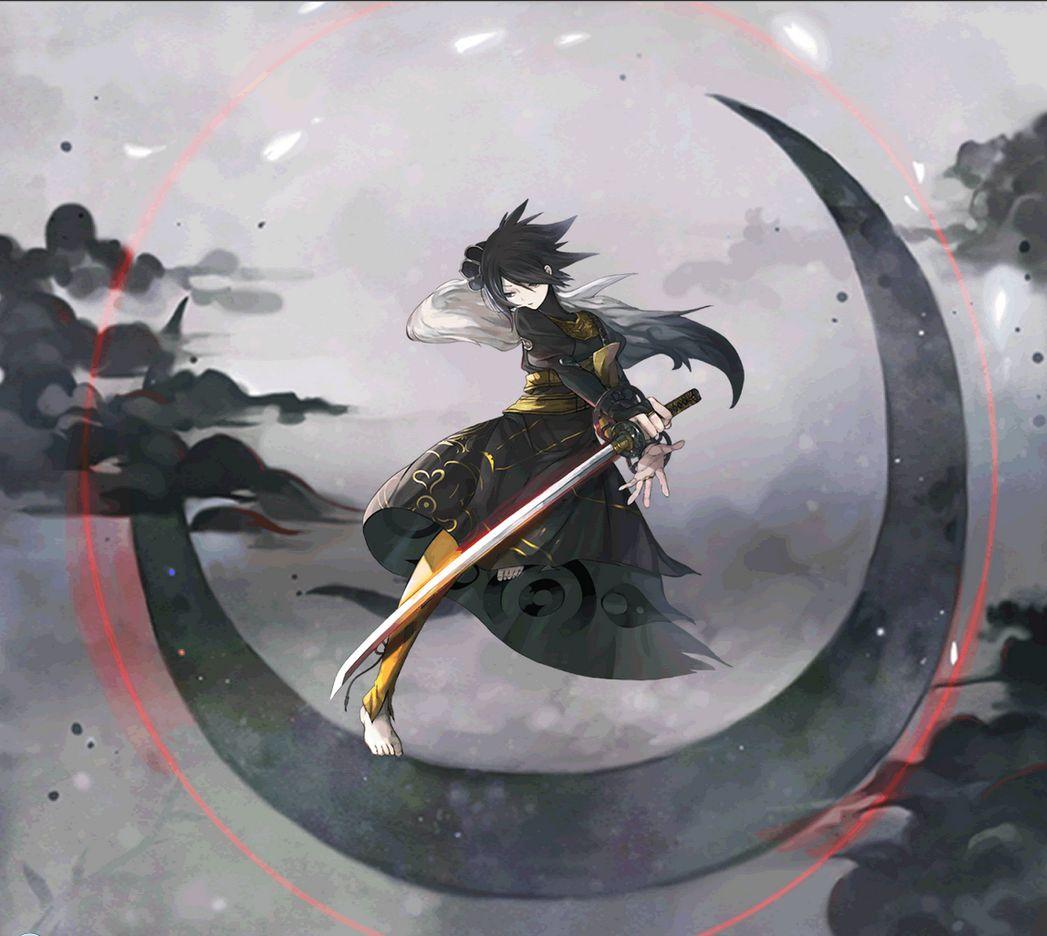 Ayakashi: Ghost Guild - Zerochan Anime Image Board
