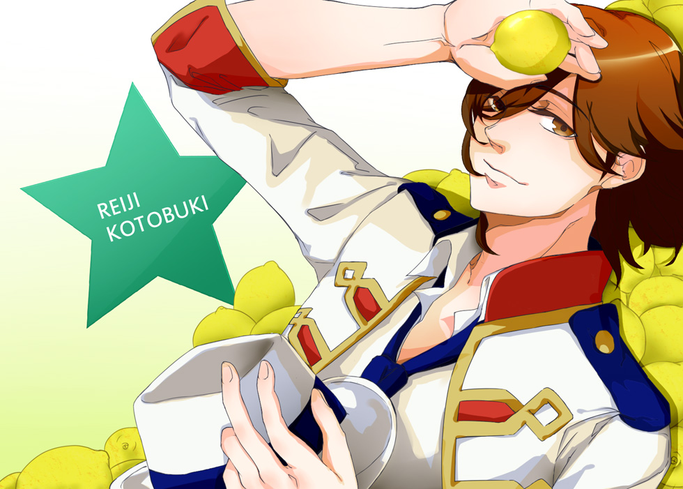 [Resim: Kotobuki.Reiji.full.1160387.jpg]