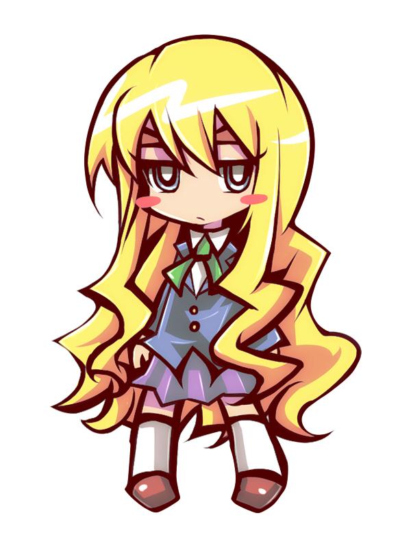 Tags: Anime, Drpow, K-ON!, Kotobuki Tsumugi, PSG Character Design, Pixiv