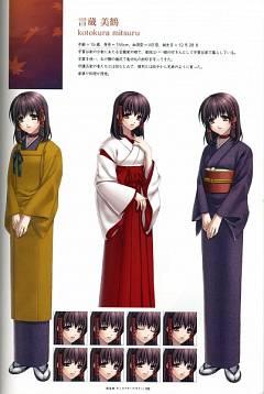 Kotokura Mitsuru