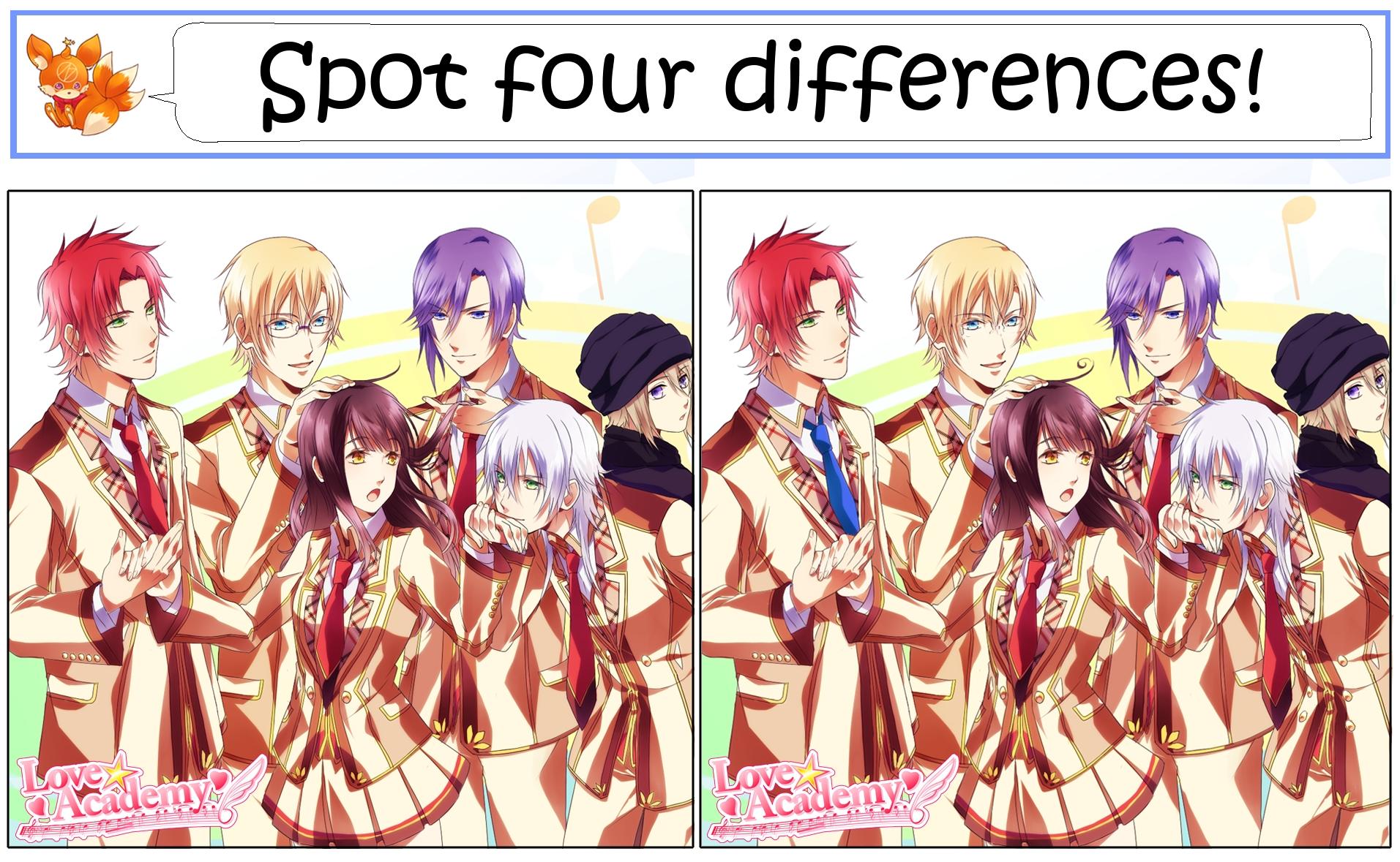 Koyonplete Image 1623699 Zerochan Anime Image Board