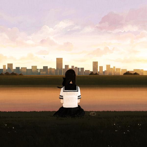Tags: Anime, Koyori (Pixiv3761), Pixiv, Original