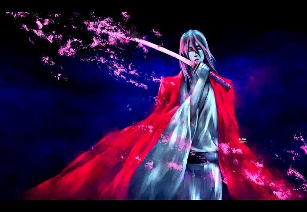 http://s1.zerochan.net/Kuchiki.Byakuya.600.1292207.jpg