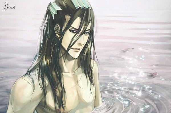 http://s1.zerochan.net/Kuchiki.Byakuya.600.1611277.jpg