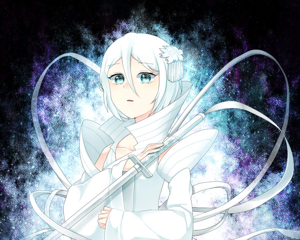 Kuchiki Rukia Bleach Image 2062530 Zerochan Anime Image Board