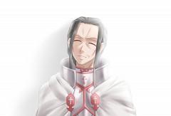 Kuradeel (Sword Art Online)